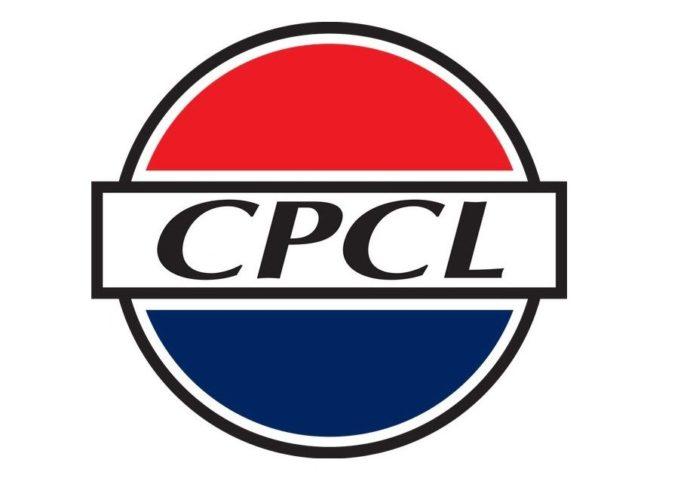 CPCL-job