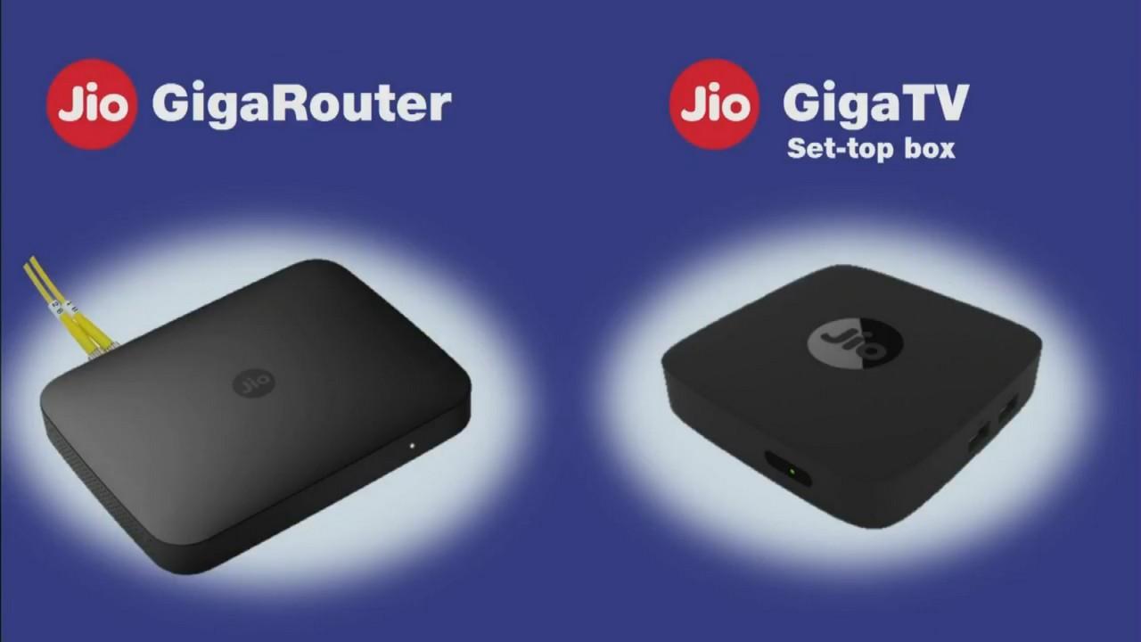 jio-giga-fiber-router