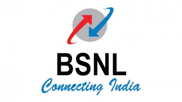 BSNL offers tamilnadu