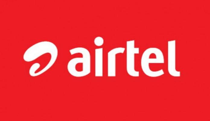airtel offers