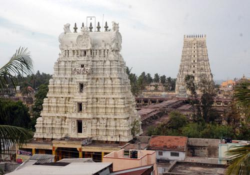 இராமேஸ்வரம்