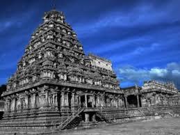 ஐராவதீஸ்வரர் கோயில்