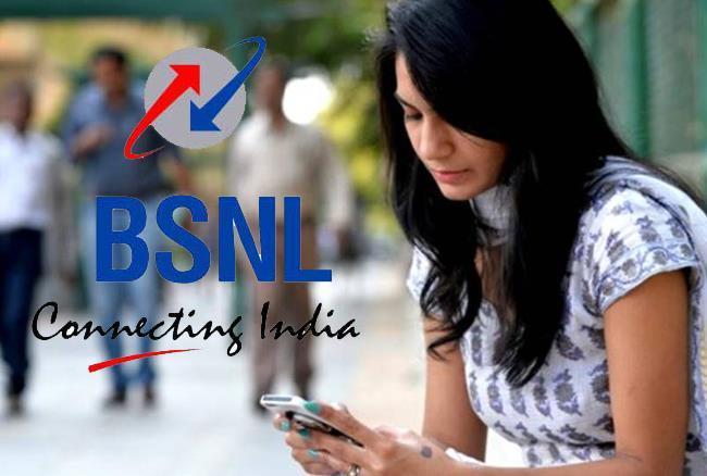 BSNL3