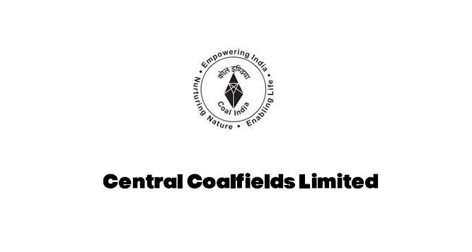 CCL வேலைவாய்ப்பு