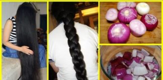 onion juice for hair growth in tamil