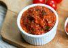 pepper chutney
