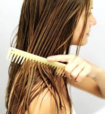 hair care tips in tamil