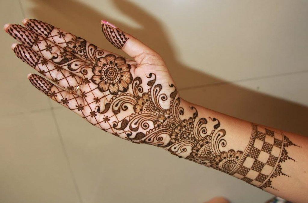 Meganthi Design