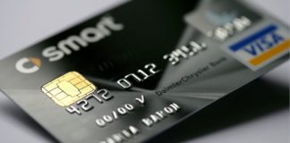 emv technology