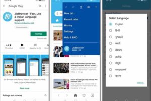 jio-browser-for-android-