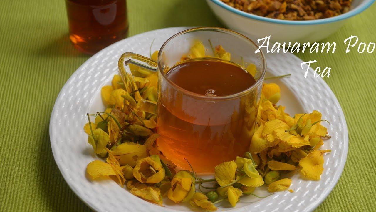 Image result for ஆவாரம் பூ