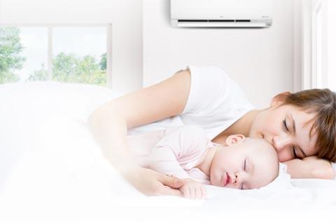 baby care tips in tamil
