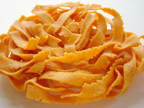 ribbon pakoda recipe in tamil