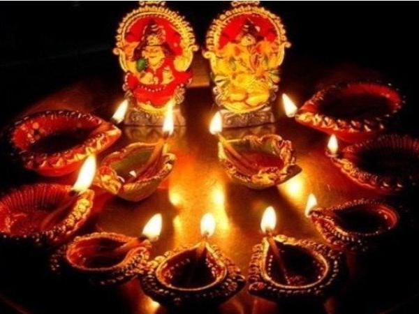 Deepam Etrum Murai in Tamil