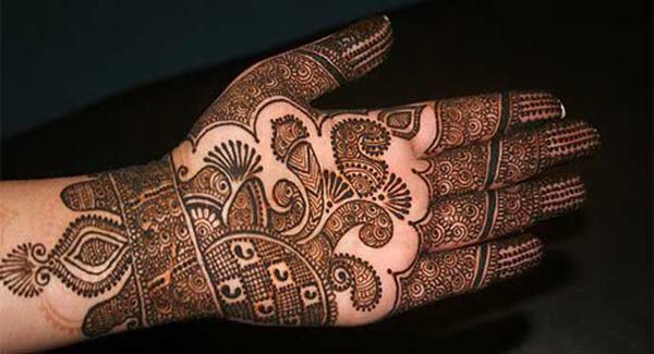 maruthani design
