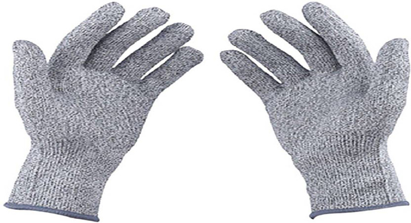 safety gloves images