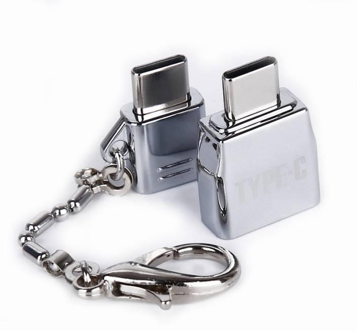 usb otg keychain