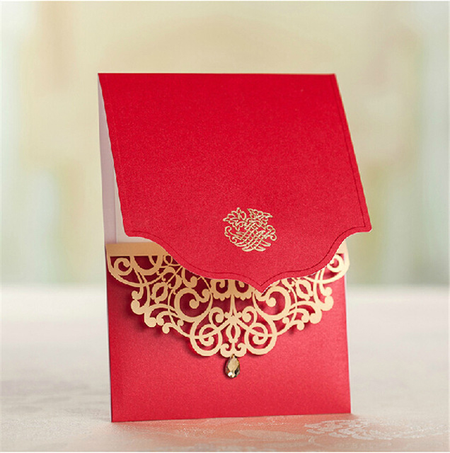wedding invitation card design tamil