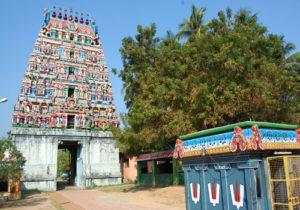 Narasimha Temple