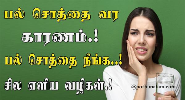 pal sothai patti vaithiyam