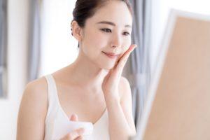 Vitamin c Soap Benefits