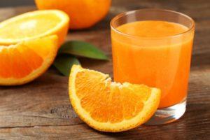 childrens health energy drinks
