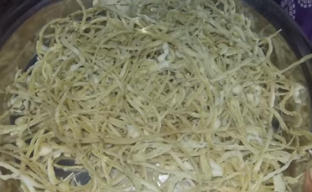 rice vadagam in tamil
