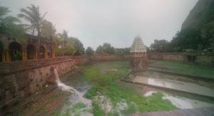 kalugumalai vettuvan temple