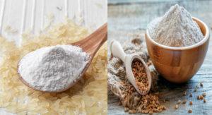 Wheat Flour Bonda Recipe In Tamil