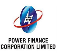 Tamil Nadu Power Finance Fixed Deposit
