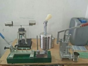 pen making machine business plan