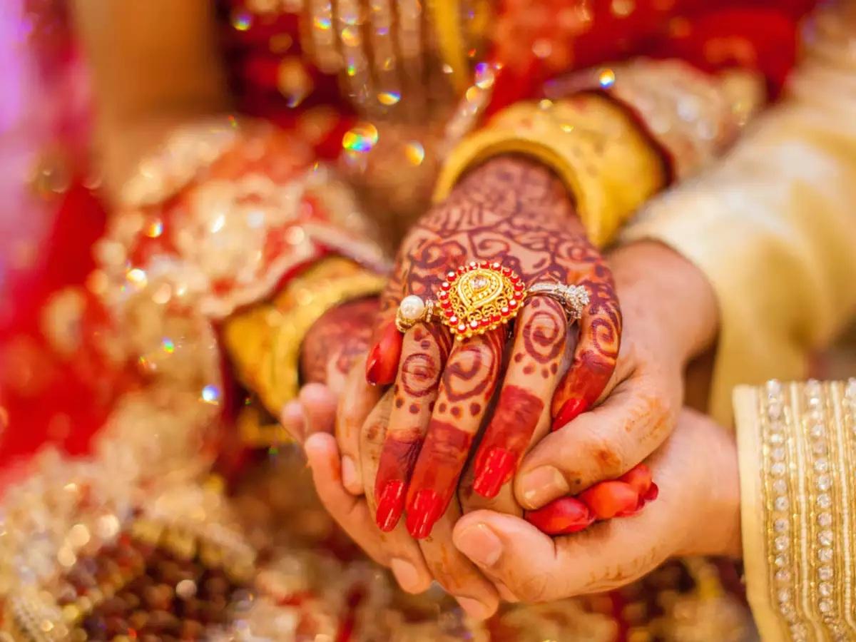 rishaba rasi characteristics in tamil 1