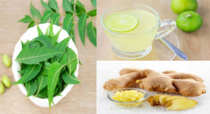 Hair Itching Remedies Tamil