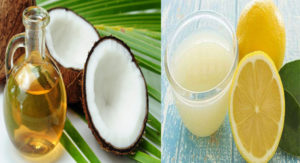 Home Remedy For Skin Rashes