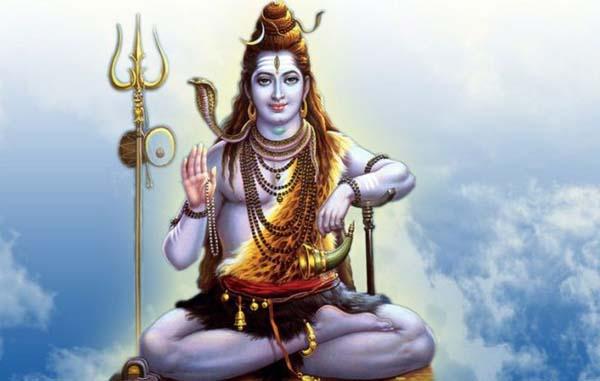 tamil sivan images