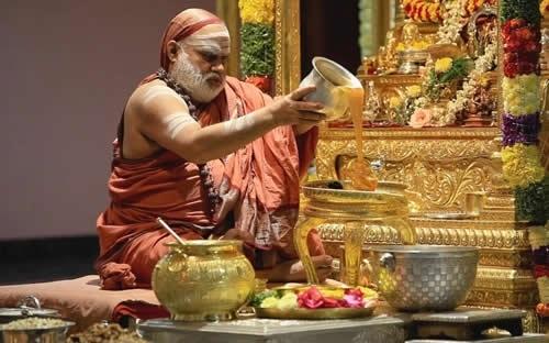 உமா மகேஸ்வர விரதம்