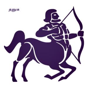 Dhanusu