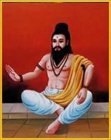Siddhargal Varalaru in Tamil