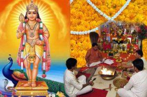 Viratham Palangal in Tamil