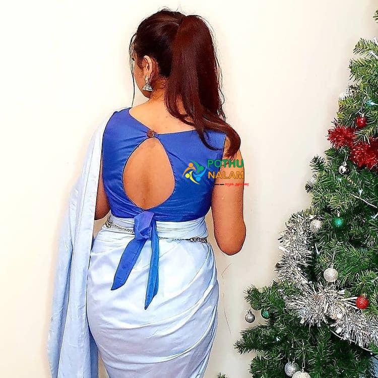 blouse designs 1