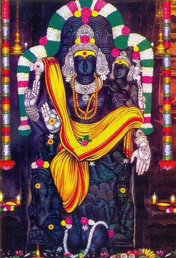 Dasa Puthi Palangal in Tamil
