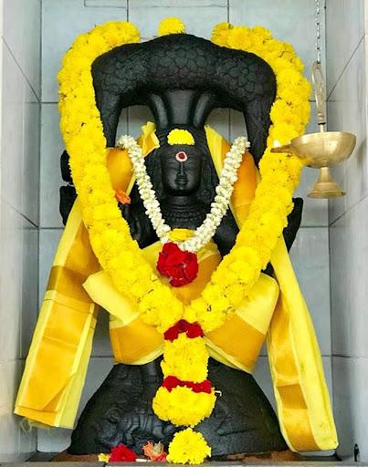 Guru Thisai Palangal in Tamil