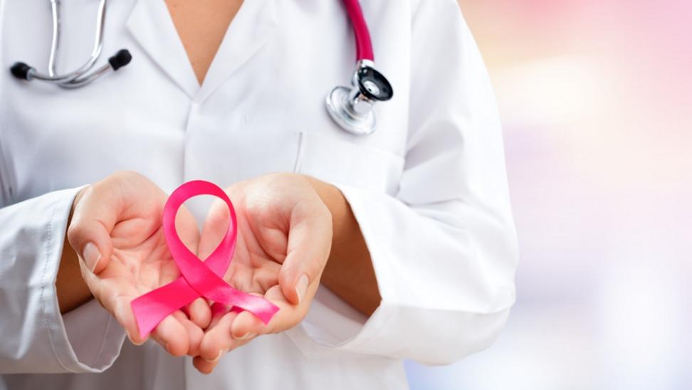 breast cancer symptoms in tamil
