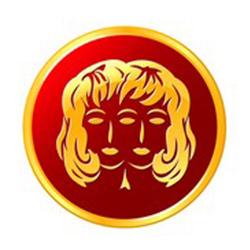 மிதுன ராசி மாத பலன்