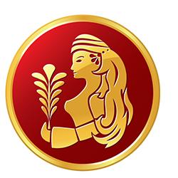 கன்னி ராசி மாத பலன்