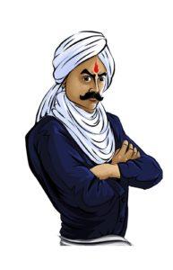 bharathiyar life history in tamil