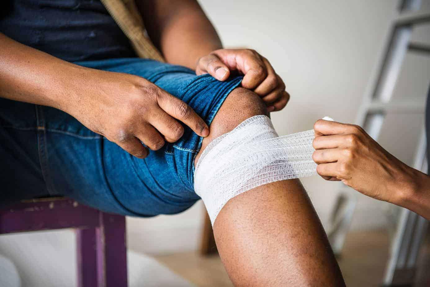 pitham symptoms in tamil