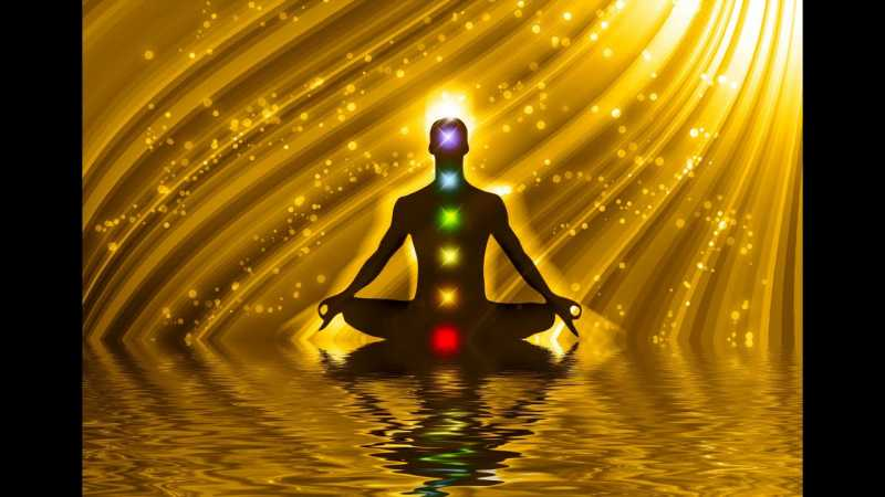 mana amaidhi pera yoga