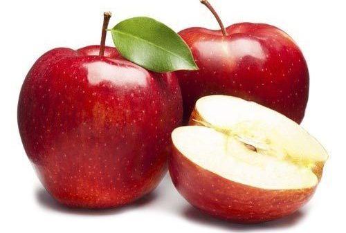thyroid cure fruits