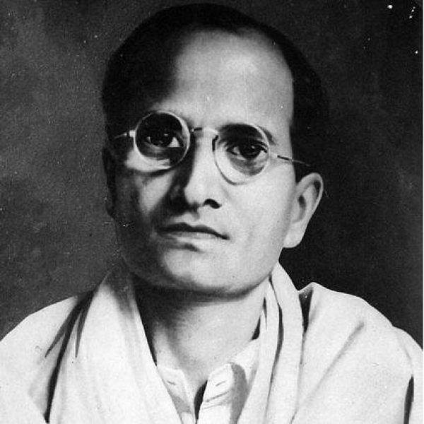 சிறுகதை ஆசிரியர் கு ப ராஜகோபாலன்